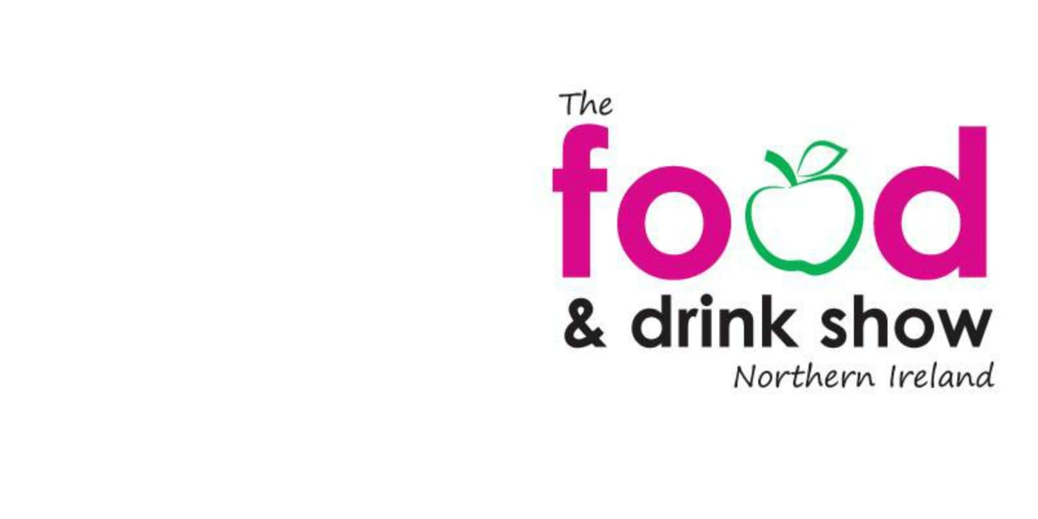 food and drink show ni