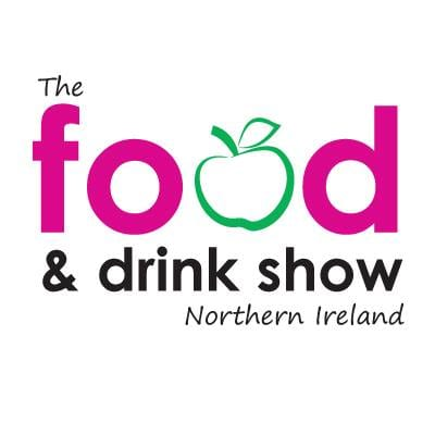 food and drink show northern ireland