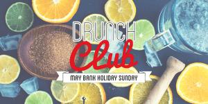 drunch club