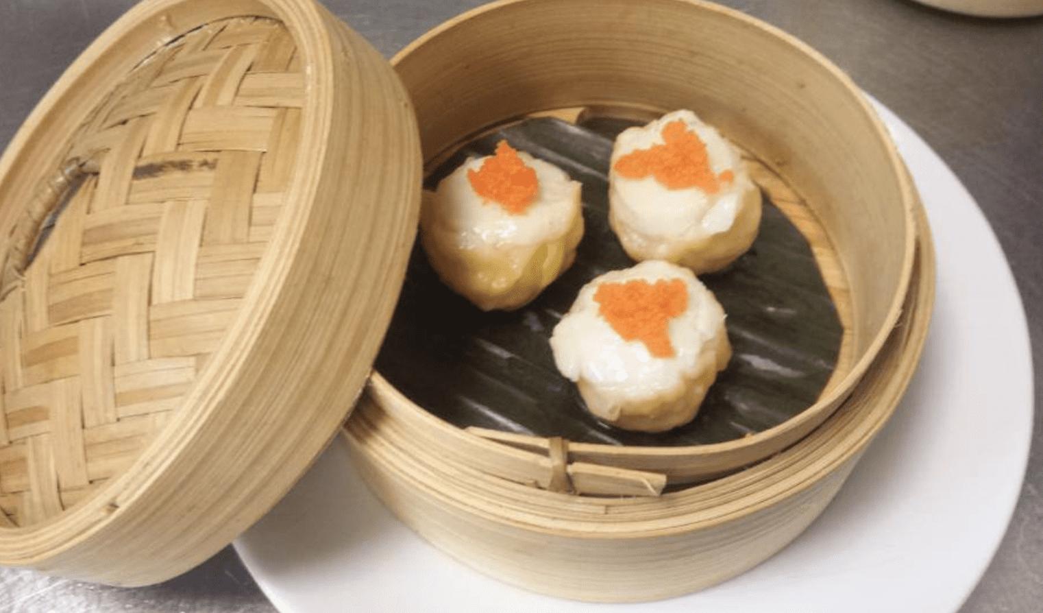china sichuan