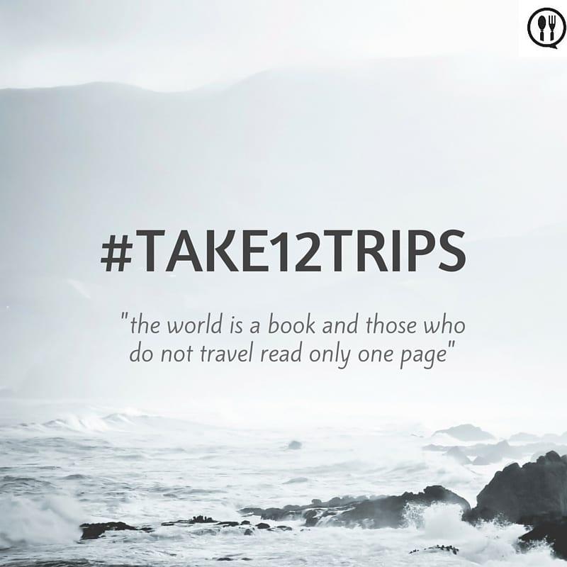 take12trips