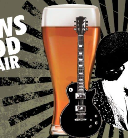 craft beer festival dublin