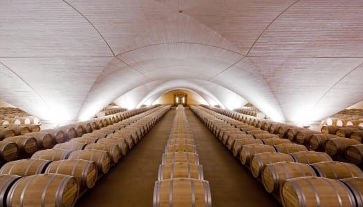 Spanish Wine Week 2016