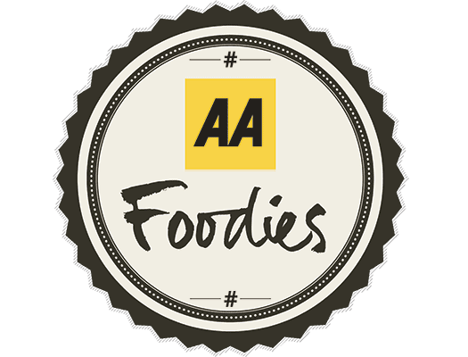 AA Foodies