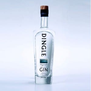 Dingle Gin (400x400)