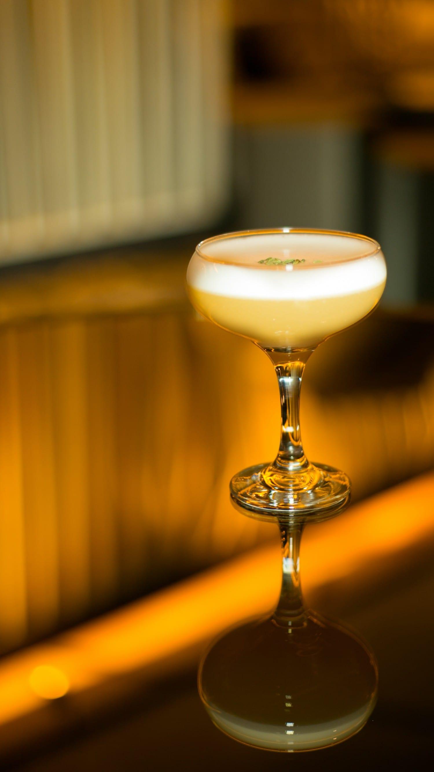 dublin cocktail festival