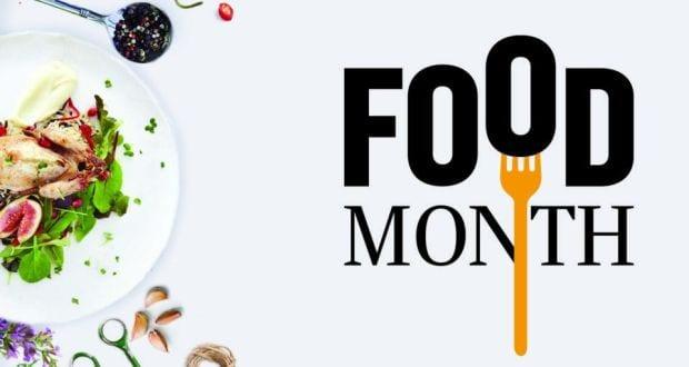 irish times food quiz